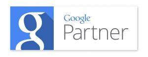 Google Ads Partner Västerås