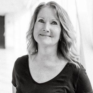 Cathrine Öberg