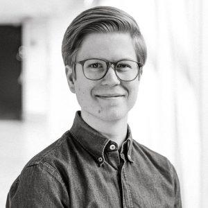 Charlie Engström