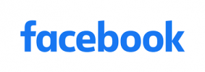 facebook-omdome-quicknet