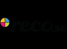 QuickNet hos Reco